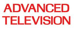 Portugal: Two more public DTT channels? |