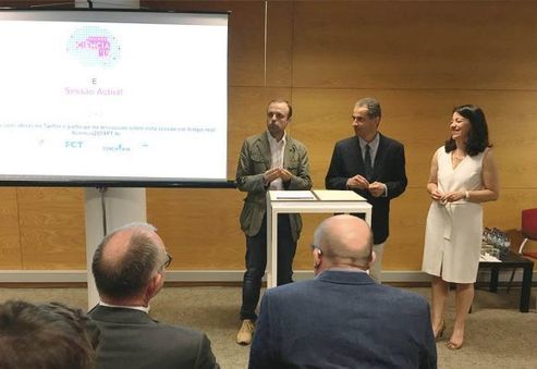 Portugal signs up to EU quantum communication infrastructure initiative | Digital Single Market -