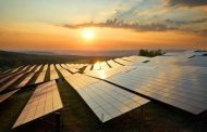 Reports: Portugal solar auction attracts record low bids