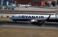 Ryanair's Portuguese cabin crew planning five-day strike for August | Euronews -