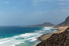 """Special Economic Zone of São Vicente, Cabo Verde, will be """"approved soon"""" –"""