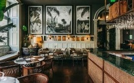 The best boutique hotels in Porto | Telegraph Travel