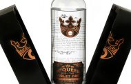 This Gin Speaks Portuguese - The New York Times -