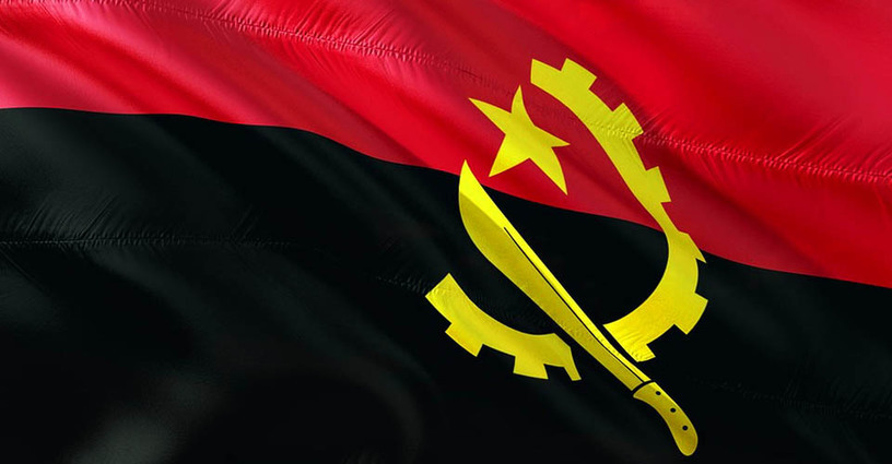 Angola reduces visa period for foreign investors and technicians to 15 days –