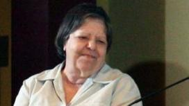 Brazil torture victim's testimony triggers landmark case -