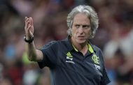 'I could have gone to Chelsea or Newcastle', claims Former Benfica boss Jorge Jesus | Daily -