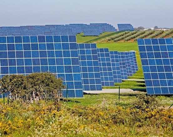 Portugal Bags Lowest-Cost Solar Bid In The World
