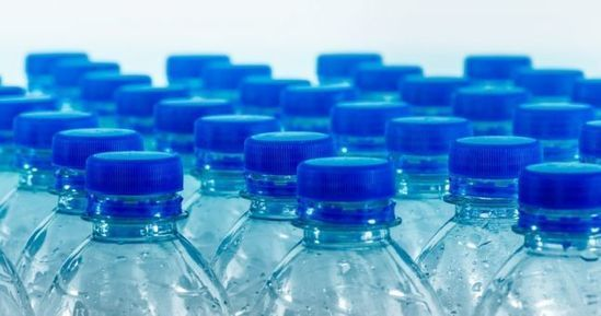 Portugal Introduces Incentive System For Plastic Bottles -