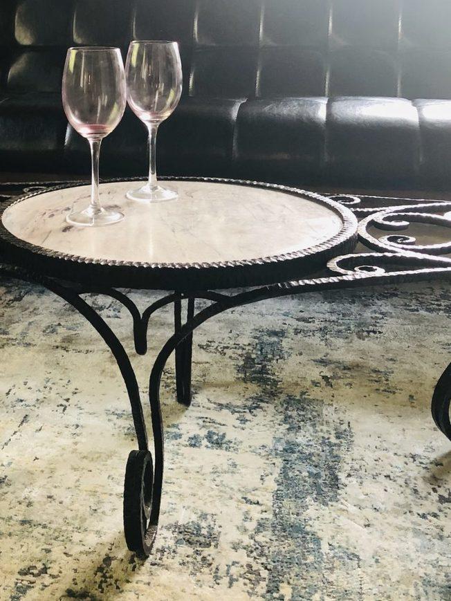 Portuguese wine shop Dom Beijos opens in Kirkwood in September -