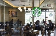 Starbucks Signs Production And Distribution Deals In Portugal, Italy