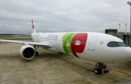 TAP Air Portugal axes London City flights on Brexit concerns | Airports & Routes content from ATWOnline -
