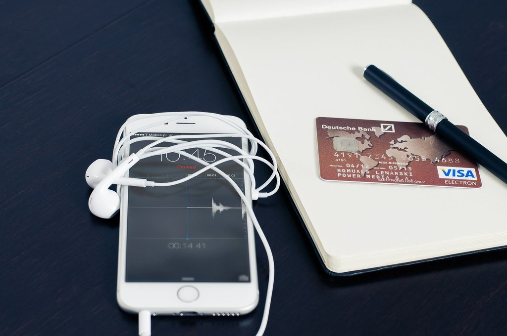 European mobile payment systems team up -