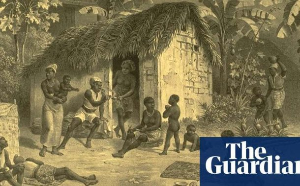 History of free African strongholds fires Brazilian resistance to Bolsonaro | World news | The Guardian -