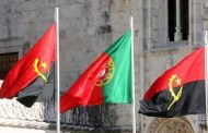 How Angola saved its former colonizer Portugal from bankruptcy in 2011 -