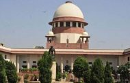 India Supreme Court weighs in on Portuguese Civil Code: Founding fathers wanted, no bid so far | India News -