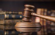 Mozambique: Third Credit Suisse Banker Pleads Guilty -