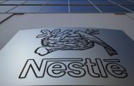 Nestlé Invests In Portuguese Organic Baby Snacks Site -