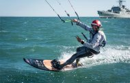 New documentary unveils the Kitesurf Odyssey between Azores and mainland Portugal -