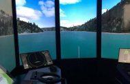Portugal's Largest And Most Advanced Maritime Training Facility To Utilize Wärtsilä Simulators -