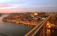 Portugal ranks 12th in tourism competitiveness -
