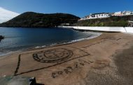 Portugal's Azores brace for impact of category 4 hurricane Lorenzo - Reuters
