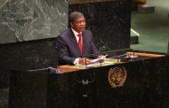 President João Lourenço declares Angola open to foreign investment –