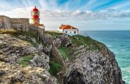Savour the Algarve at its authentic best | Daily -