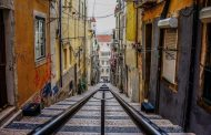 Second cities: Destinations to add onto a trip to Lisbon -