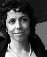 Silvia Benedito - Harvard Graduate School of Design -