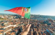 Why Portugal's Tax-Free Crypto Trading Matters for Bitcoin -