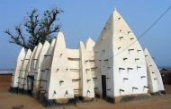 10 Historical Sites to Visit in Africa -