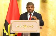 Angola's economy creates more than 161,000 jobs in 21 months –