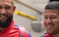 As Tim Howard and Nick Rimando retire, is the golden age of US goalkeepers over? -