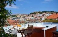 Best budget hotels in Lisbon | Telegraph Travel -