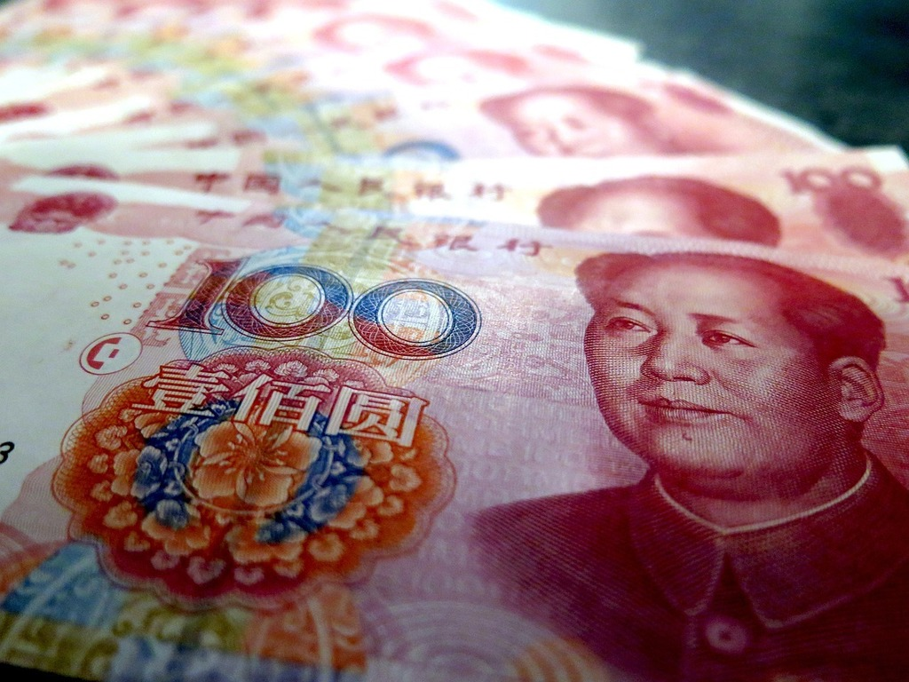 Cape Verde studies the application of reserves in Chinese currency & gold –