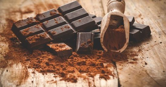 Continente Launches New Private-Label Sustainable Chocolates -