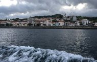 Hurricane Lorenzo could slam Portugal's Azores islands with 70-foot waves -