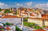 I spent 3 days in Lisbon, Portugal — and I totally get why it's the most popular travel destination for millennials in 2019 -