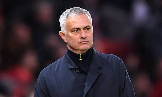 Jose Mourinho wants to be first football manager to win major trophies at three English clubs | Daily -
