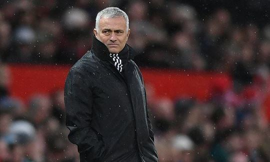 Jose Mourinho's former assistant claims Portuguese coach is set for Real Madrid return | Daily -