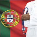 National health care in Portugal: a new opportunity -