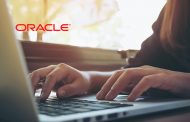 Oracle Opens Retail Innovation and Technology Center in Portugal -