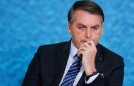 Poll shows Brazilian Catholics do not agree with Bolsonaro on Amazon -