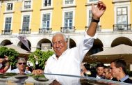 Portugal Is the Rare Place Progressives Are Winning -