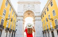 Portugal records highest tourism growth in Europe -