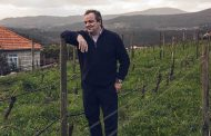 Portuguese Wine Company Esporão Looks to Vinho Verde, Buying Quinta do Ameal -