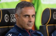 Reading sack manager Jose Gomes with club languishing in relegation zone | Daily -
