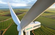 Siemens Gamesa to Buy 3 Senvion Businesses, Saving 2,000 Jobs | Greentech Media