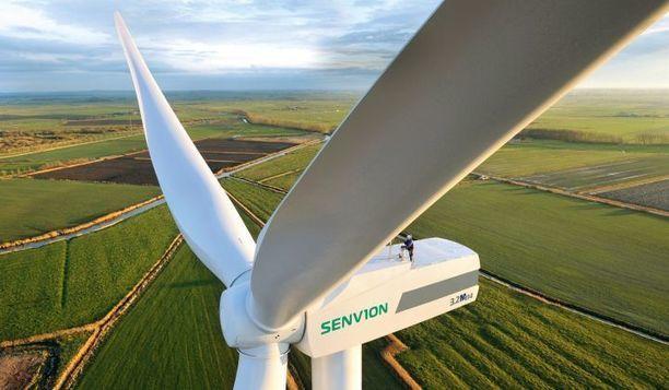 Siemens Gamesa to Buy 3 Senvion Businesses, Saving 2,000 Jobs   Greentech Media