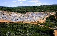 Brazil to restart country's only uranium mine -